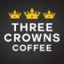 Three Crowns Coffee LLC